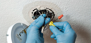 Domestic Electrical Solutions in Tokai
